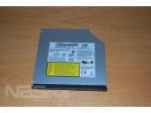 obrázek DVD vypalovačka DS-8W1P