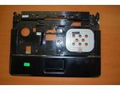 obrázek Horní plastový kryt pro HP Compaq 6735s