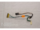 LCD kabel pro Dell Latitude D600
