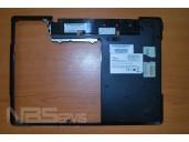 obrázek Spodní plastový kryt pro FS Amilo Pi1505