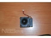 Reproduktory pro Acer Aspire 5920