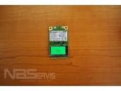 obrázek WiFi Mini PCI Express Card AzureWave AR5B91