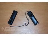 obrázek Reproduktory pro Dell Inspiron 1100 5100 5150