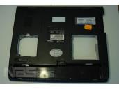 obrázek Spodní plastový kryt pro FS Amilo M6500