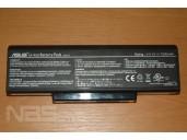 Baterie A33-F3