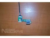 USB konektor pro HP Pavilion dv9000
