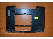 obrázek Spodní plastový kryt pro Asus EEE 1000HE