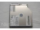 obrázek CD přehrávač CD224E-BF4