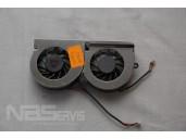 obrázek Ventilátor pro HP Compaq DP75, PN: GB1206PHB1-BA