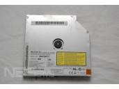 obrázek DVD přehrávač/CD vypalovačka CRX950E