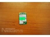 obrázek WiFi Mini PCI Express Card Broadcom BCM94312MCG