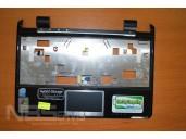 obrázek Horní plastový kryt pro Asus EEE 1000HD