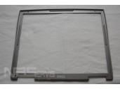 Rámeček LCD pro Dell Latitude D505/1