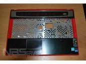 obrázek Horní plastový kryt pro MSI GX630X-024SK