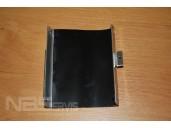 obrázek HDD rámeček pro FS Amilo Pro V2030