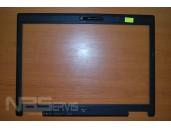 Rámeček LCD pro Asus F3 série/2