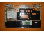 obrázek Horní plastový kryt pro IBM G550 NOVÝ, PN: FA07W000F00