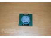 obrázek Procesor Intel Mobile Pentium 4 2.0 GHz SL6V9