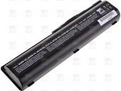 obrázek Baterie T6 power KS524AA, 484171-001, HSTNN-IB72, 462889-121, 462890-151, 485041-001,487296-001, HSTNN-CB72, HSTNN-CB73, HSTNN-DB72, HSTNN-LB72, EV06055, 498482-001
