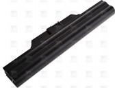 Baterie T6 power 451085-141, GJ655AA, 451086-121, 451086-141, 451086-621, 451568-001, HSTNN-IB51, HSTNN-FB51, HSTNN-I39C