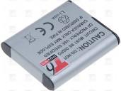 Baterie T6 power NP-BK1