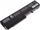 obrázek Baterie T6 power KU531AA, 486296-001, 484786-001, HSTNN-CB69, HSTNN-UB69, HSTNN-I44C, HSTNN-I45C, 482962-001, HSTNN-W42C, HSTNN-IB68, HSTNN-IB69