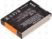 Baterie T6 power SLB-11A