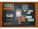 Spodní plastový kryt pro Toshiba Satellite P100