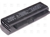 Baterie T6 power NK573AA, 482372-322, 482372-361, HSTNN-OB77, HSTNN-XB77, HSTNN-OB84, 501717-362, 501935-001, 493202-001, HSTNN-153C