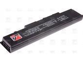 Baterie T6 power 312-0701, MT264, PP33L, WU946, KM958, RM803, 451-10657