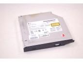 obrázek CD přehrávač CRN-8243B