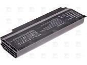 Baterie T6 power SMP-CWXXXPSA4