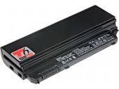Baterie T6 power 451-10690, 451-10691, 312-0831, W953G, D044H, N254J, M297J, J864J, Y635G