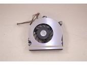 obrázek Ventilátor pro HP Compaq nc6120/2, PN: 378233