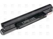 Baterie T6 power 312-0931, 312-0935, J658M, F144M, H766N, M457P, PP19S, 312-0908, 453-10121, H768N