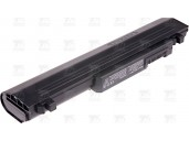 Baterie T6 power 312-0773, P866C, T555C, W004C, R437C, PP17S