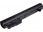 Baterie T6 power HSTNN-CB0C, 537626-001, NY220AA, 530972-241, HSTNN-DB0C, HSTNN-XB0C, HSTNN-I70C
