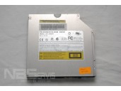 obrázek DVD přehrávač/CD vypalovačka LCS-24081M