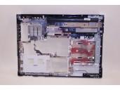 obrázek Spodní plastový kryt pro FS Amilo Pa3553/5