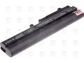 Baterie T6 power PA3733U-1BAS, PA3733U-1BRS