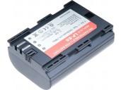 Baterie T6 power LP-E6, LP-E6N
