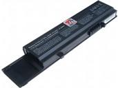 Baterie T6 power 312-0997, 7FJ92, 4JK6R, 0TXWRR, 0TY3P4