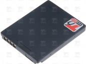 Baterie T6 power DMW-BCH7, DMW-BCH7GK,DMW-BCH7E