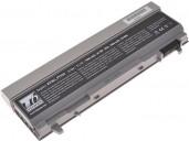 Baterie T6 power 451-11218, 312-0749, 312-0917, 312-0754, 451-10584, FU571, FU274, KY268, KY470, NM633, PP27L, PT436, C719R, KY477, U844G, FU441