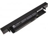 Baterie T6 power L09S6D21, 57Y6309