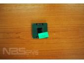 obrázek Procesor Intel Mobile Pentium 4 1.8 GHz SL6CJ