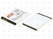 Baterie Accu pro Sony Ericsson XPERIA X2, YARI, Li-ion, 1000mAh