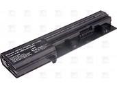 Baterie T6 power 451-11354, 50TKN, 0XXDG0, 7W5X09C