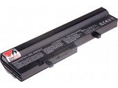 Baterie T6 power PA3784U-1BRS, PA3784U-1BAS, PABAS219