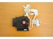 Ventilátor pro Sony Vaio VGN-CS